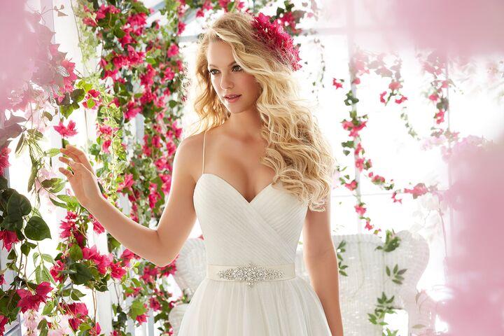 USA Bridal Elizabethtown - Elizabethtown, KY