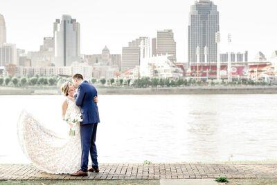 Cincinnati Marriott RiverCenter
