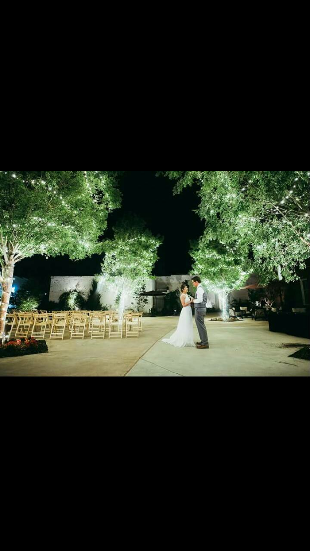 Wedding Venues In Columbia Sc The Knot