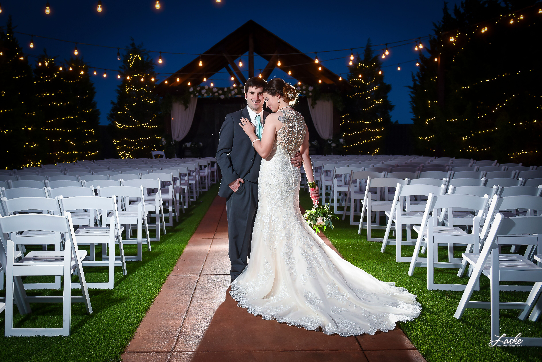 Wedding Photographers In Stillwater Ok The Knot