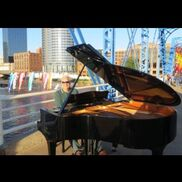 Grand Rapids, MI Piano | Greg Poltrock
