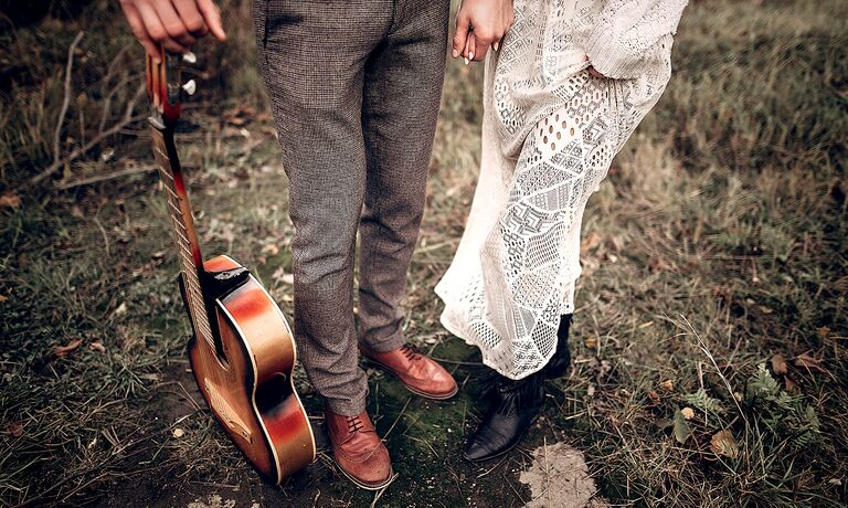 Indie Wedding Songs.250 Best Wedding Songs For Every Occasion You Need