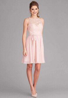 Kennedy Blue Londyn Sweetheart Bridesmaid Dress
