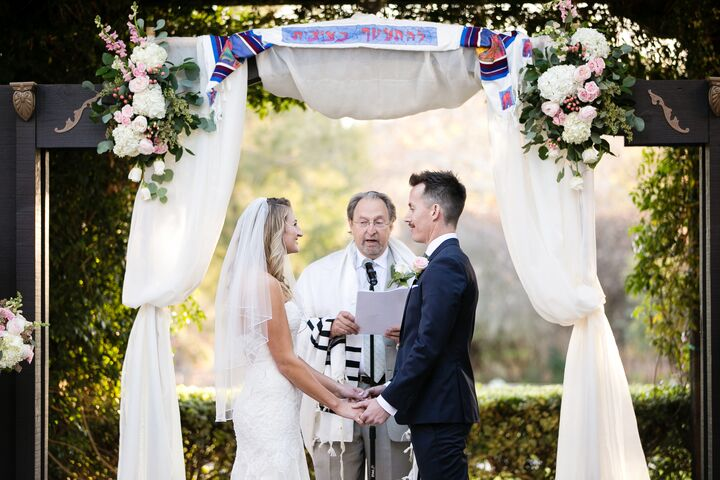 Wedding Reception Venues in San Diego CA The Knot