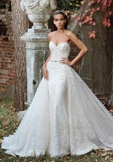 Justin Alexander Signature 9862 Wedding Dress