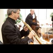 Rowlett, TX Jazz Band | Pete Branham Group