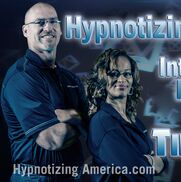 Vero Beach, FL Hypnotist | Hypnotizing America with Tim Miller