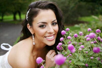 Celebrity Makeup Artist, Christina Amador Beauty