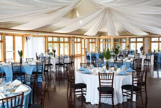 The Venues At Ocean Pines