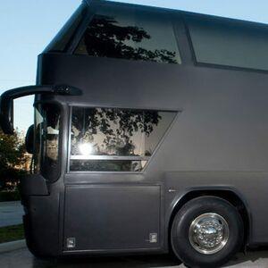 North Miami Beach, FL Party Bus | Miami Limo Coach
