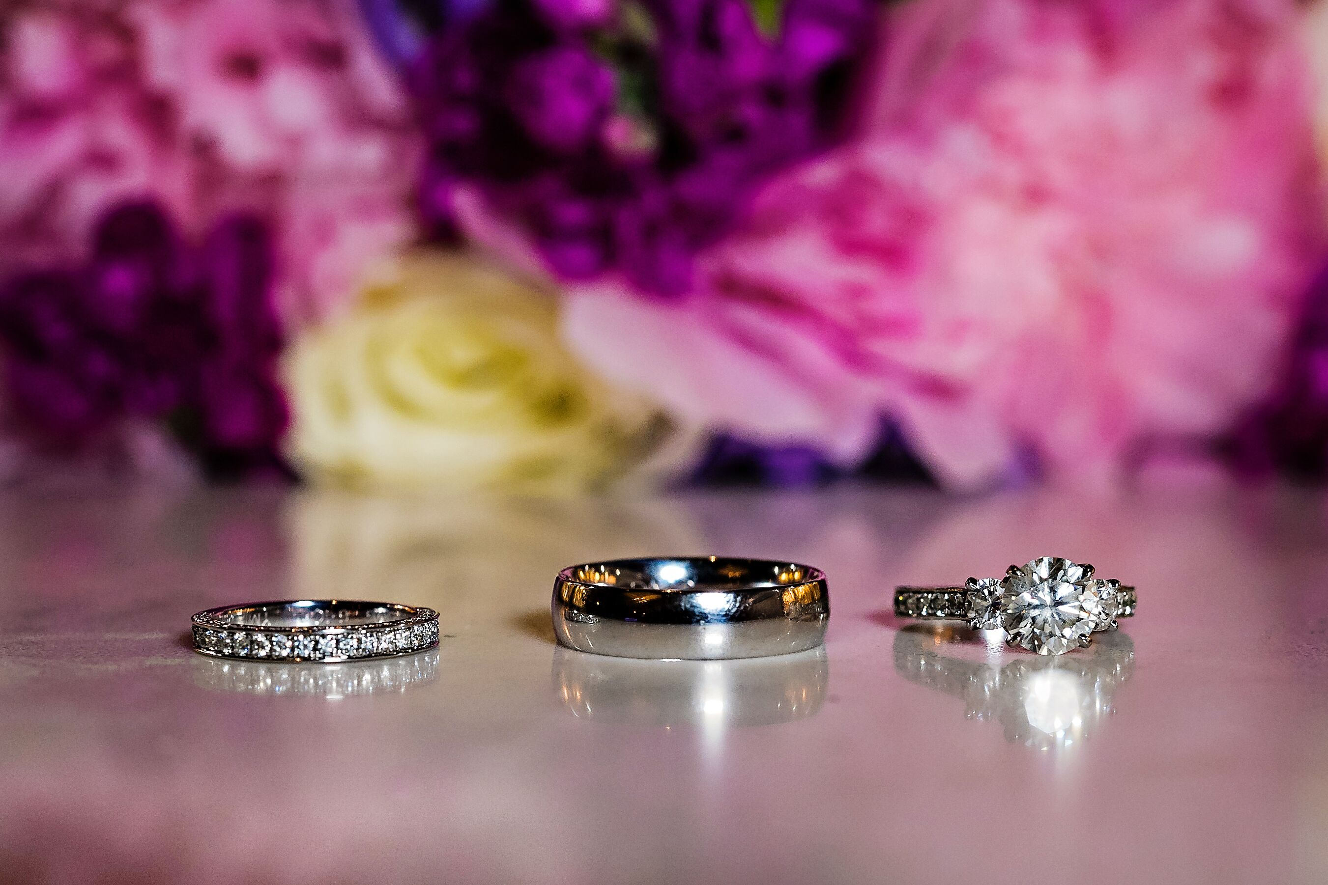 Wedding Photographers in New Orleans, LA - The Knot