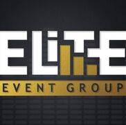 Morrisville, PA Mobile DJ | ELiTE Event Group