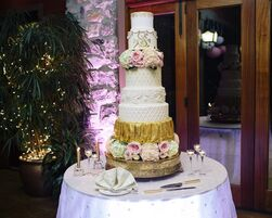 best wedding cakes in lancaster pa wedding cake bakeries in lancaster pa the knot 11591