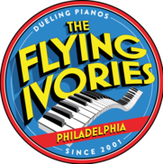 Philadelphia, PA Dueling Pianos | Flying Ivories Philadelphia