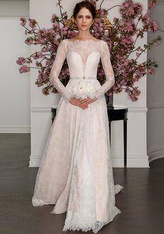 Legends Romona Keveza L7127 Wedding Dress