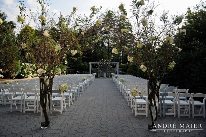 The new york botanical garden bronx ny - New york botanical garden wedding ...