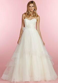 Blush by Hayley Paige 1504/Maisie Ball Gown Wedding Dress