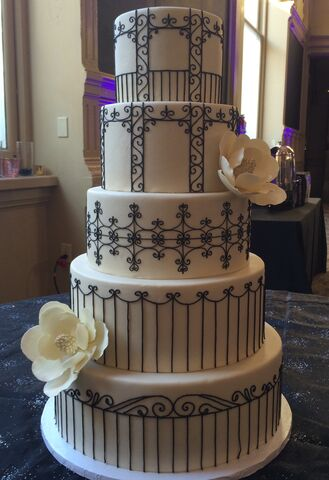 wedding cake house new orleans address cake new orleans la 22836