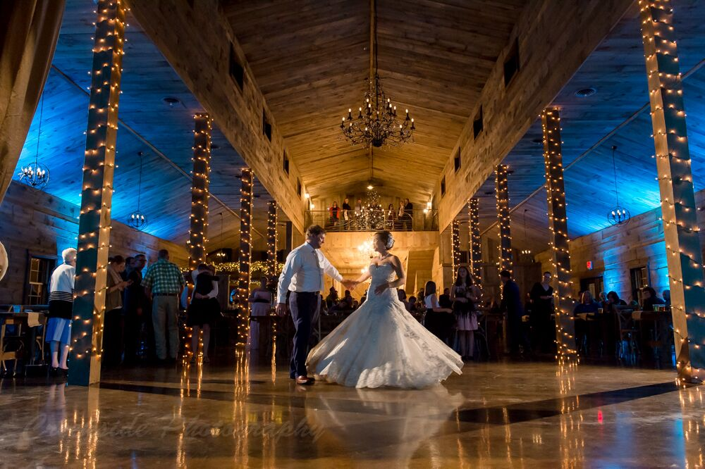 Creekside farm weddings events rush city mn junglespirit Image collections