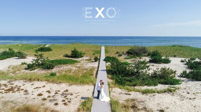 EXO Photography & Cinema