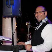 Hollywood, FL Event DJ | Thousand & One Nights DJ