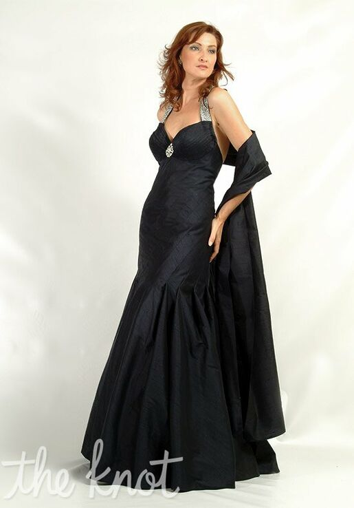 Rose Taft Couture 6659 Mother Of The Bride Dress - The Knot