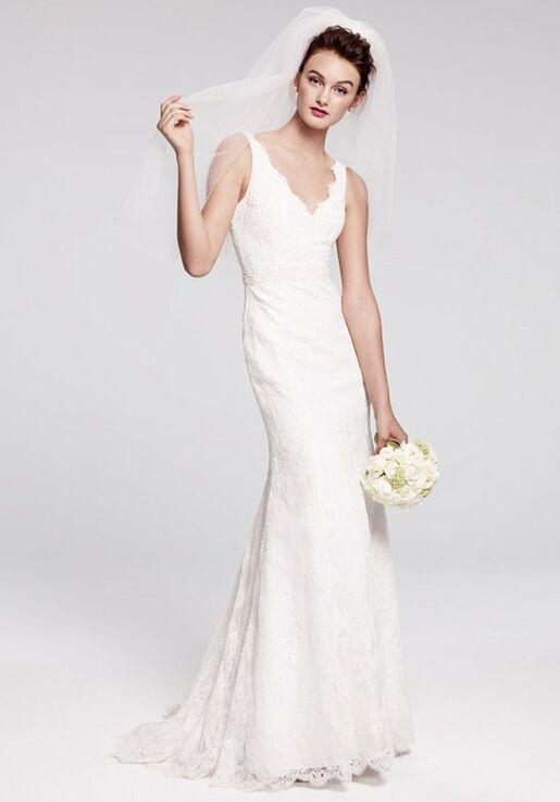 The Nordstrom Wedding Suite BLISS Monique Lhuillier - BL1317 Wedding ...