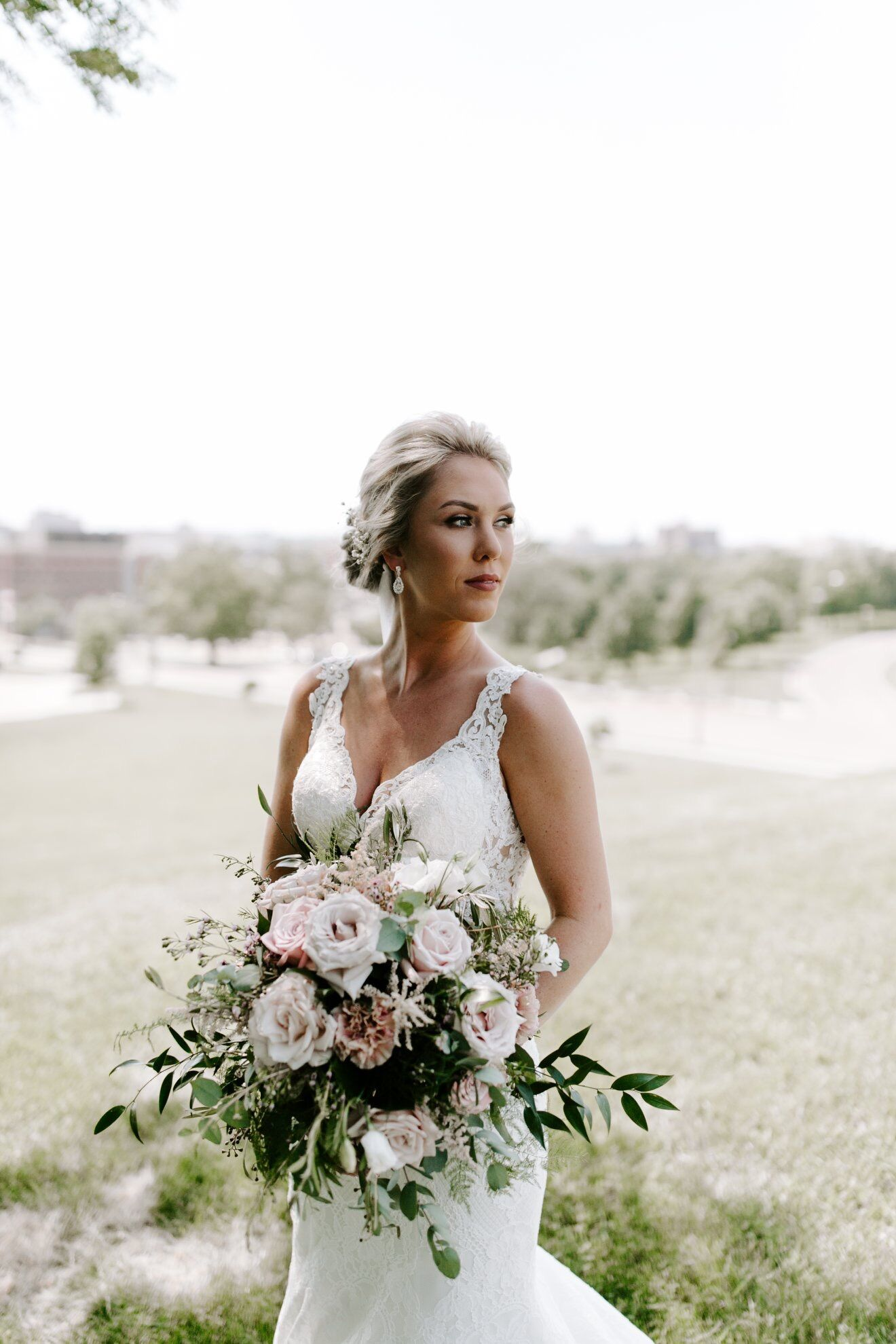 Florists In West Des Moines Ia The Knot
