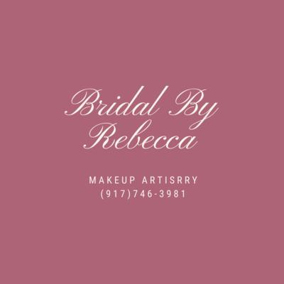 Bridal by Rebecca