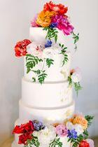 Simply Delicious Custom Cakes