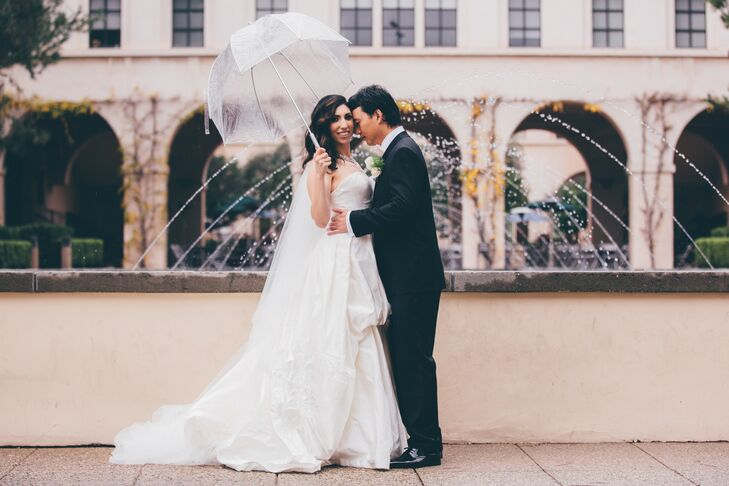 Ian Stuart Bride Silk Wedding Dress,Non Traditional Wedding Dresses 2020