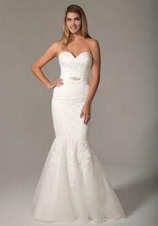 Venus Informal VN6944 Mermaid Wedding Dress