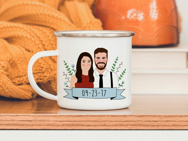 15 Year Anniversary Gift Ideas For Him Her And Them