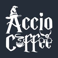 acciocoffee