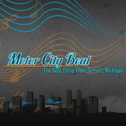 Detroit, MI Cover Band | Motor City Beat