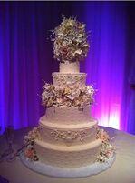 Wedding Cake Bakeries In Keller Tx