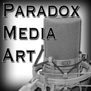 Modesto, CA DJ | Paradox Media Art