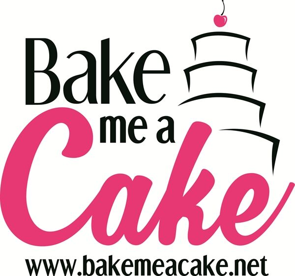 Bake Me A Cake Altamonte Springs Florida