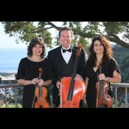Huntington Beach, CA String Quartet | Seaside Strings