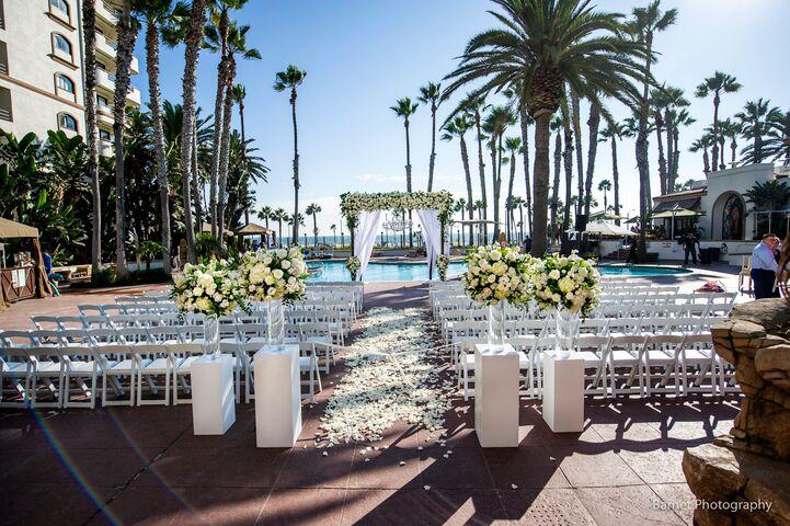 37bedd79 c827 4e5e b85f 9b846174eac5~rs 2001.480.fit - wedding venues in huntington beach