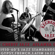 Atlanta, GA Jazz Band | EZ Credit Jazz