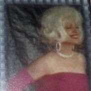 Dallas, TX Marilyn Monroe Impersonator | Sandy Wilson