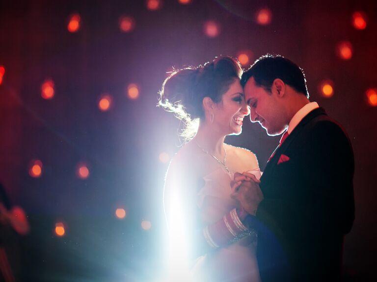 Wedding Songs: 33 Rockin\' First Dance Songs - Wedding Planning ...