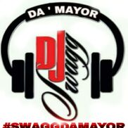 Franklin Park, IL DJ | DJ SWAGG DA-MAYOR