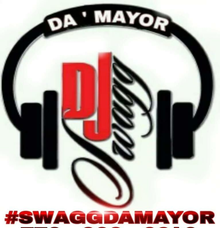 DJ SWAGG DA-MAYOR - DJ - Franklin Park, IL