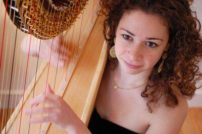 La Rondinella Chamber Players
