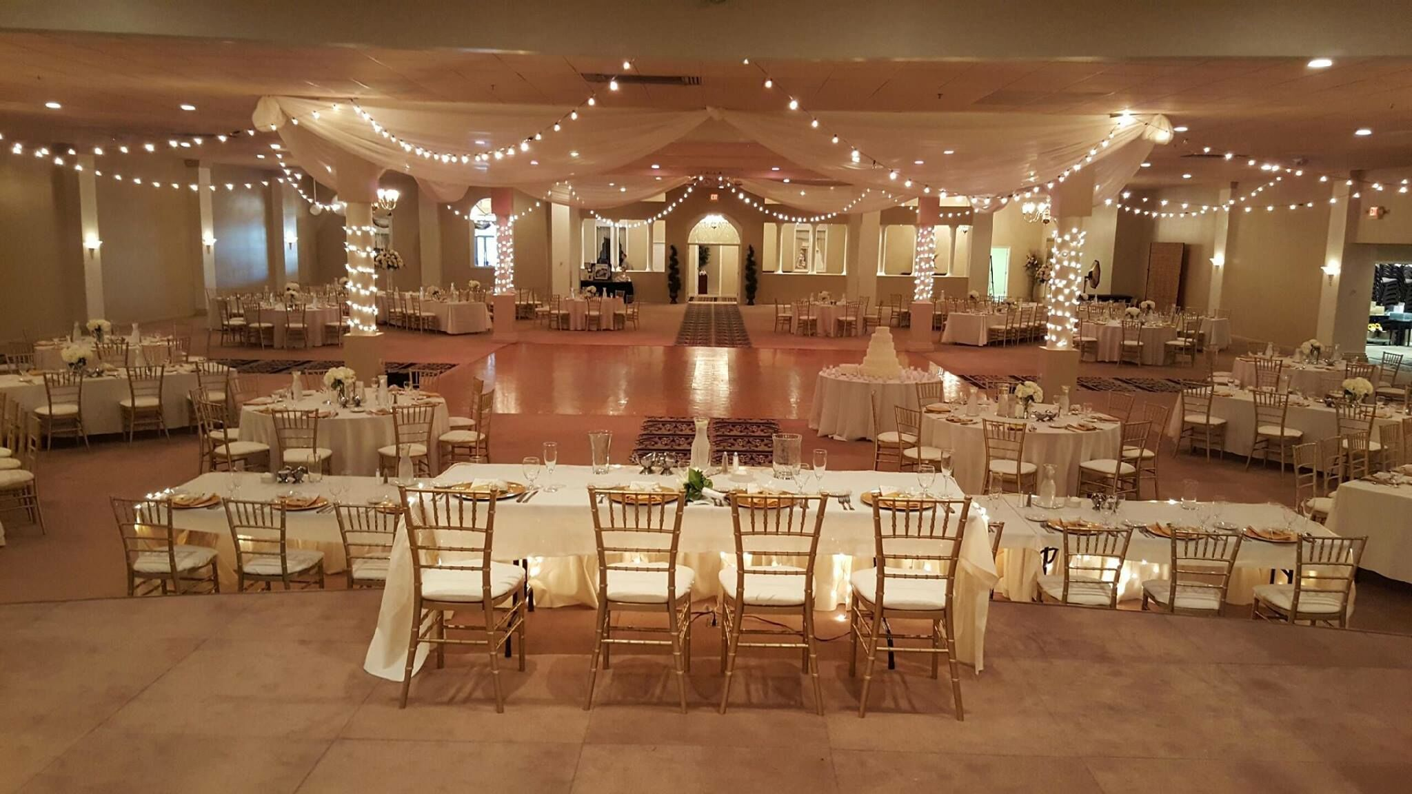 Wedding Venues in Perrysburg, OH - The Knot