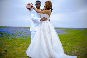 Wedding Videographers In Dallas Tx The Knot