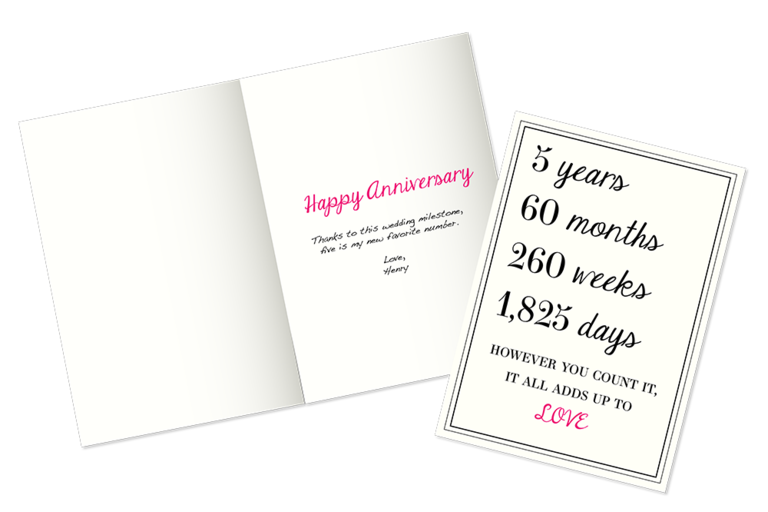 Anniversary Wishes 85 Anniversary Quotes