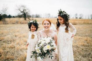 Carley Jeanne Events